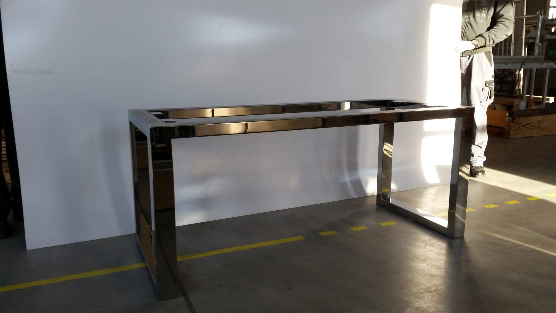 Podstawa stołu