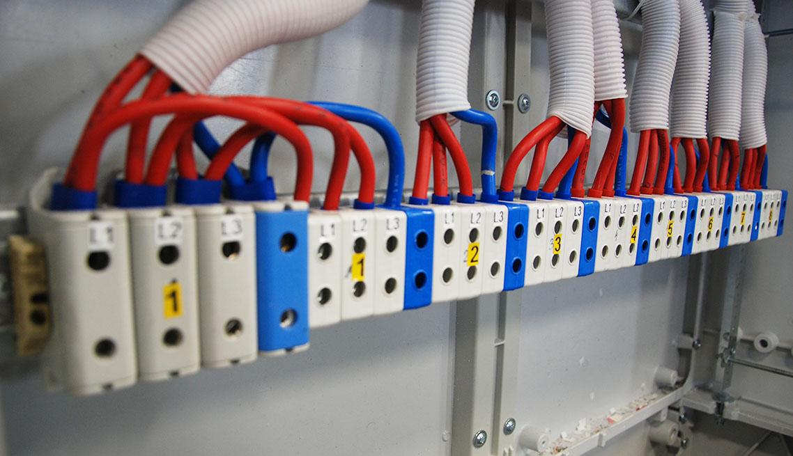 zlacza-kablowe-elektryczne